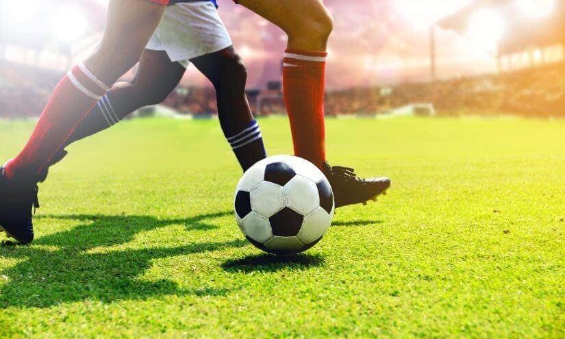 แทงบอลกับความน่าตื่นเต้นไปกับการลุ้นเดิมพันออนไลน์ด้วยเว็บ ufabet