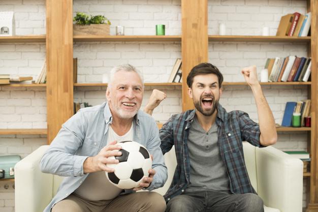 การ แทงบอล และ แทงบอลออนไลน์ มีความแตกต่างกันอย่างไร