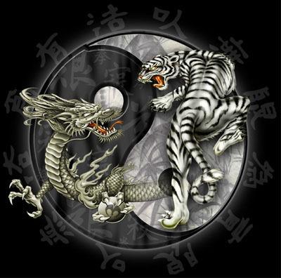 เกมไพ่ เสือมังกร ออนไลน์ ดราก้อนไทเกอร์
